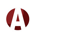 Azmyth School of Music Technology